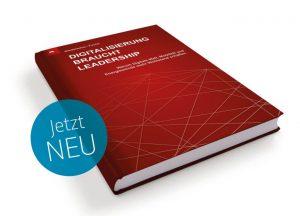Digitalisierung braucht Leadership