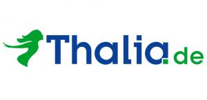Digitalisierung braucht Leadership bei Thalia